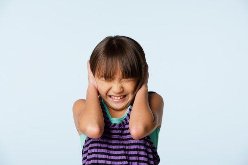Terapia Ocupacional Pediátrica: Transtorno de Processamento Sensorial: mais comum do que se pensa
