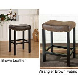 85 Best Counter Stools Images On Pinterest Counter