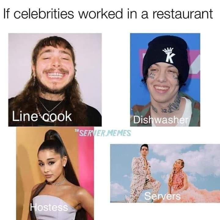 Our Top 85 Line Cook Memes 54 Memes Server Memes
