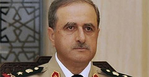 Duro golpe al régimen de Damasco