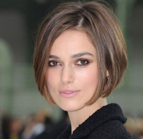 haircuts for square faces and fine hair 11 best square hair images on hair cut 5238 | 4f59022ec6d1cfa139297a678fe436de short bobs choppy bobs