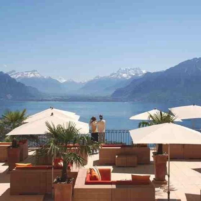 54 best best hotels in switzerland images on pinterest for Best boutique hotels geneva