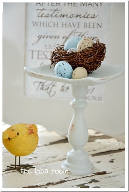 1000+ images about CELEBRATE {Spring} on Pinterest