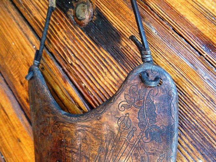 Ryngraf Patriotyczny Powstanie Krakow Bcm 7512194471 Oficjalne Archiwum Allegro Bags Hobo
