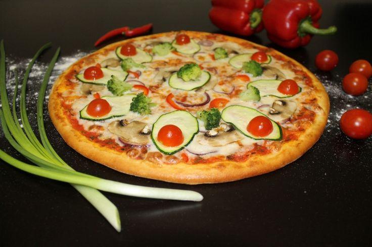 Пицца вегетарианская - для тех, кто соблюдает пост и нетолько http://elitavkusa.ru/pizza-geleznodorogniy/vegetarianskaja.html  Доставим Вам вкусняшки быстрее чем за 60 минут по Железнодорожному🚀  👌Вкус удовольствия - оторваться невозможно!👌