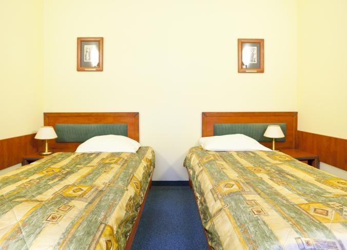www.hotelewam.pl  #noclegi #hotele #hotels #trip #holiday #poland #travel #lifestyl
