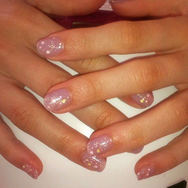 effetti speciali #nails