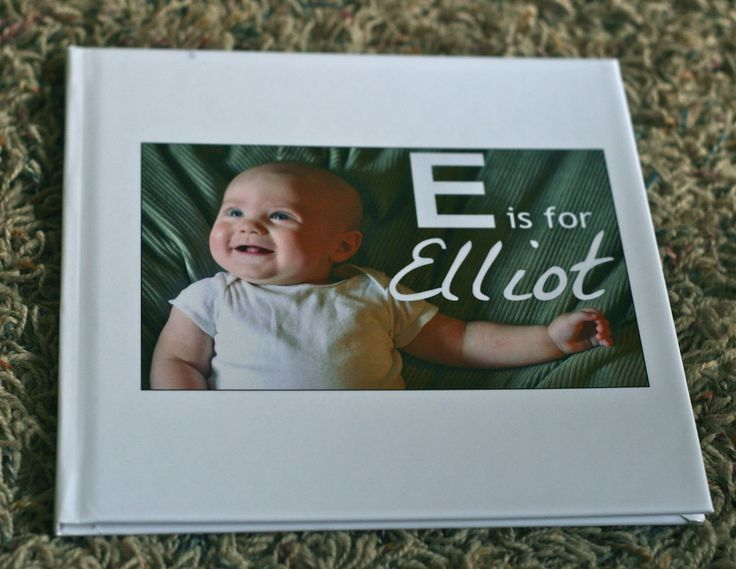 Shutterfly Promo Code Photo Book. And A Title Page That Looks Like This