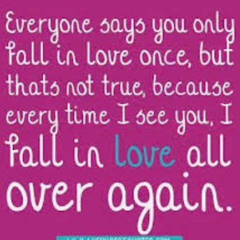 69 best Cute love quote photos for someone special images on ...