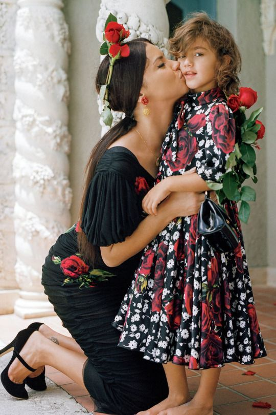 best 25 adriana lima daughters ideas on pinterest red