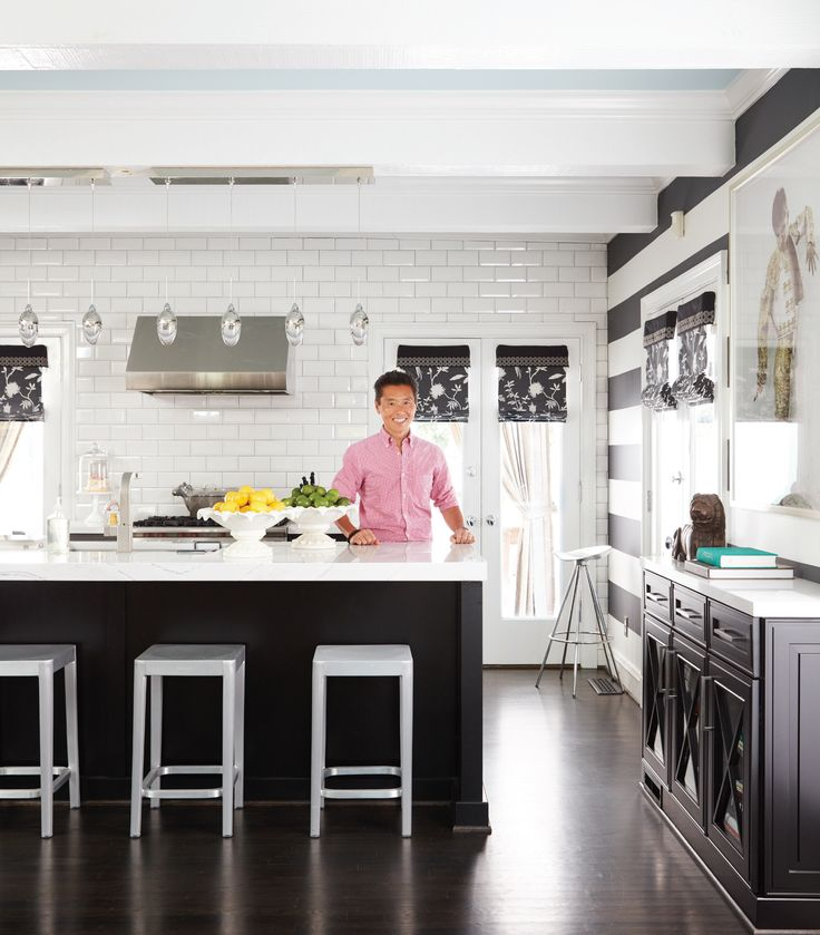 103 Best Images About Omega Cabinetry On Pinterest