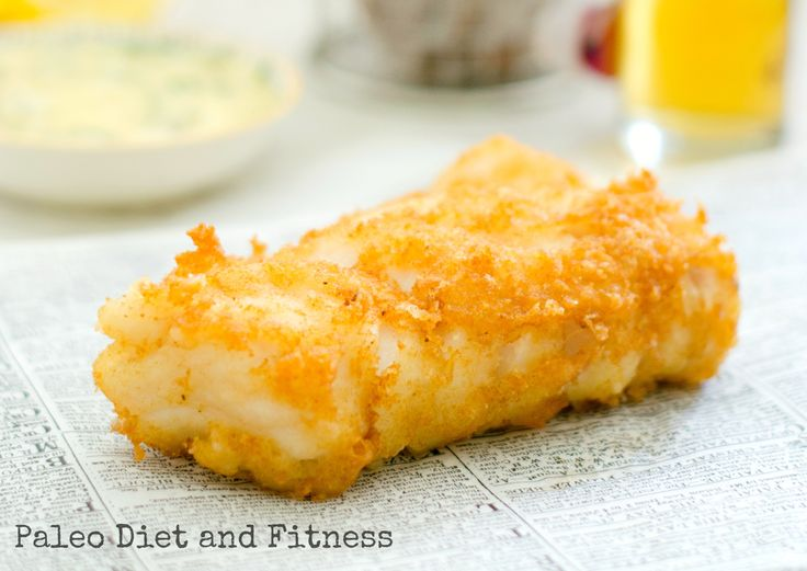 1000 images about karens on pinterest for Low carb fish batter