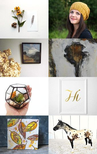 14.10.14 by Angela on Etsy--Pinned with TreasuryPin.com