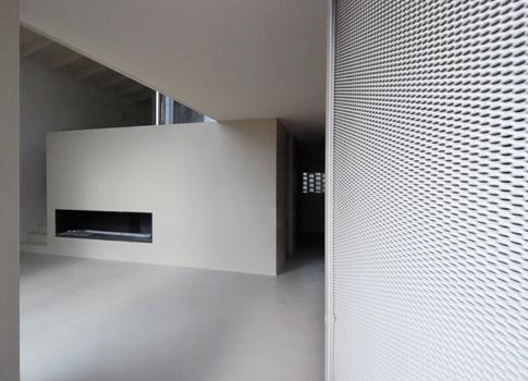 LDA.iMdA - architetti associati