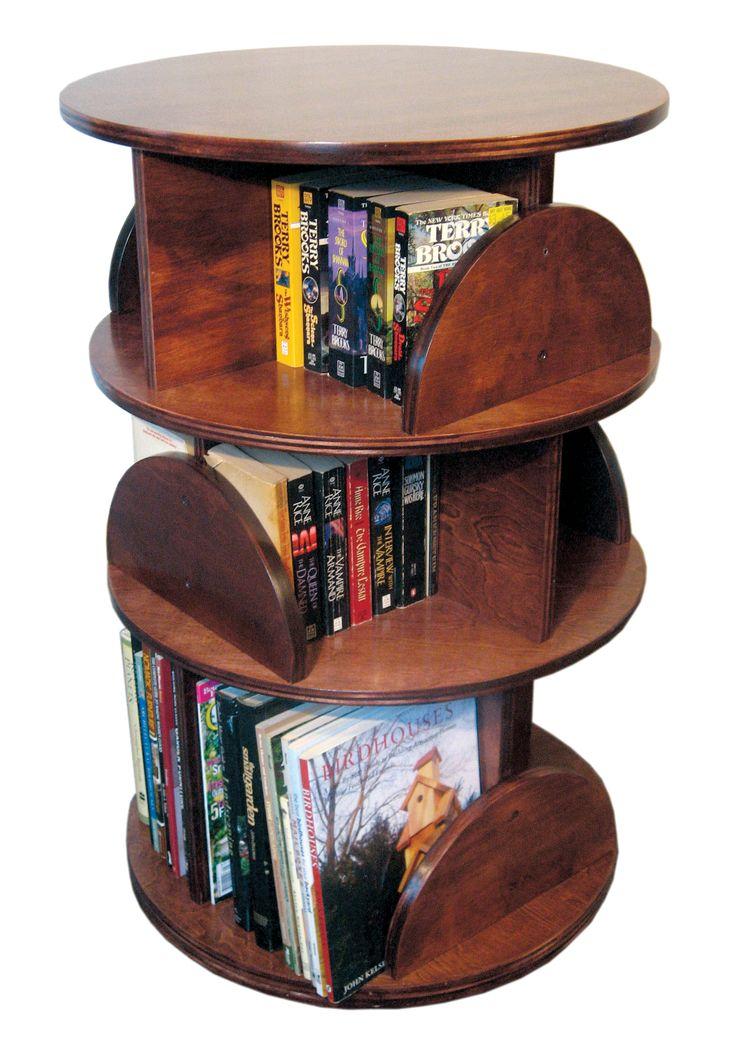 Best 24 Bookcases Amp Media Storage Images On Pinterest