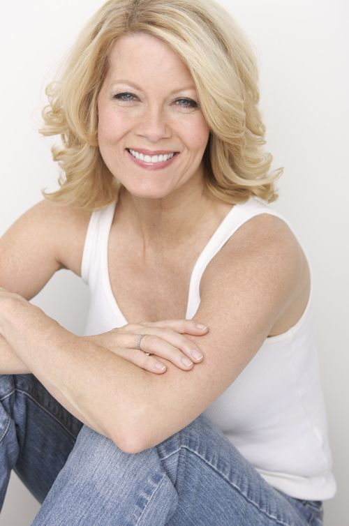barbara niven movies - photo #37