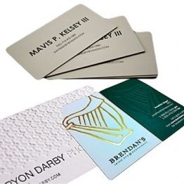 22 best business cards printing images on pinterest card printing we offer embossed business cards printing services online online business cards embossed foil embossed business cards cheap embossed business cards reheart Gallery
