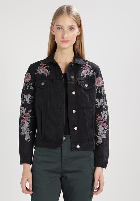 https://www.zalando.pl/dorothy-perkins-embroidery-kurtka-jeansowa-washed-black-dp521g053-q11.html