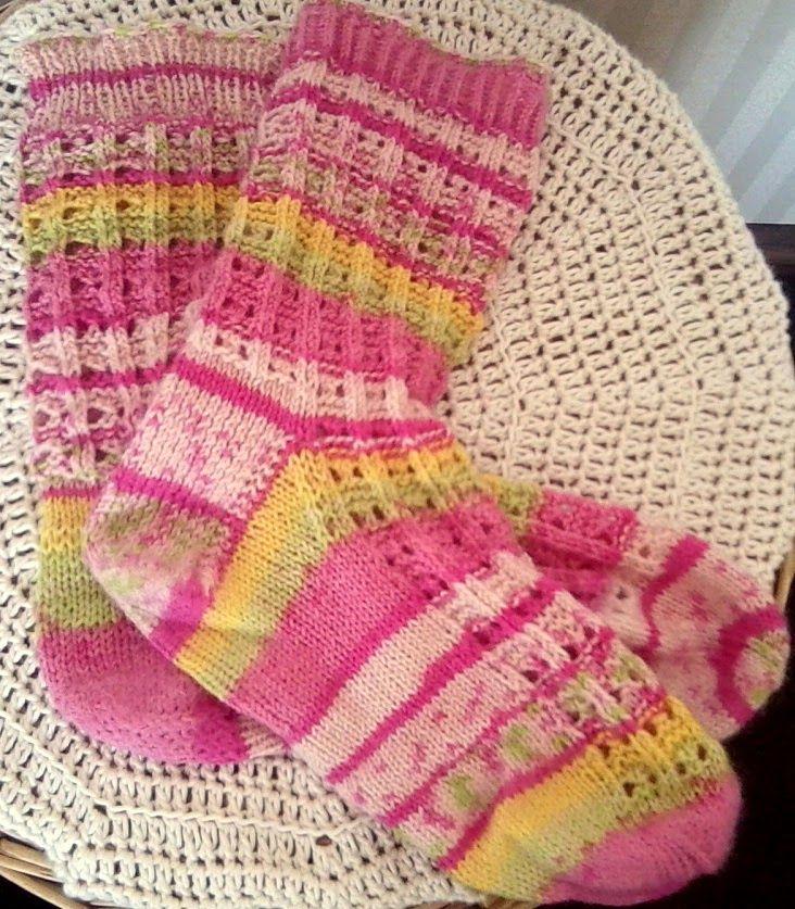 58 besten Häkeln <3 Crochet * Handarbeiten Bilder auf Pinterest ...