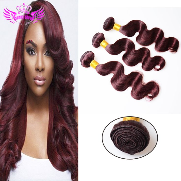 hair haircuts for faces 578 best finger wave burgundy images on finger 5303