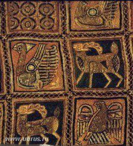 http://historiadelartedg01a1t.blogspot.com/2009/06/arte-islam.html http://www.turisleon.com/es/retratos_leon/arte/arte_islamico.html