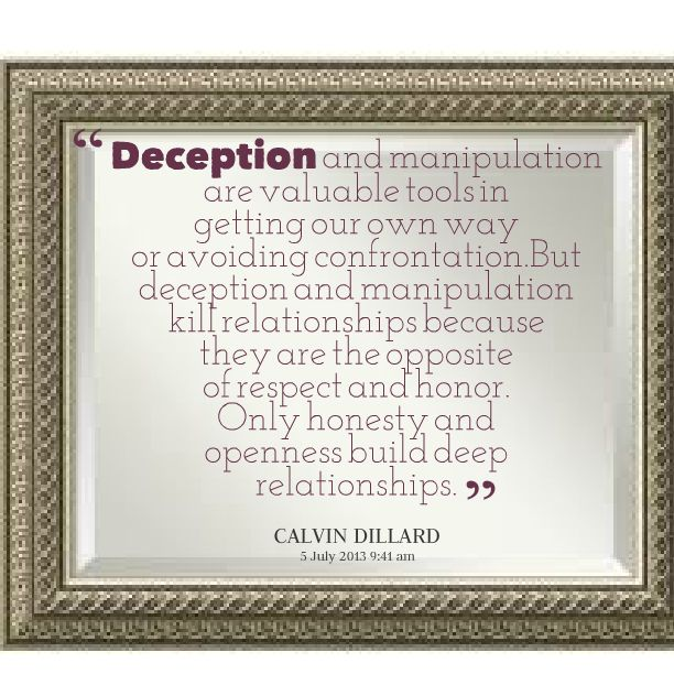 honesty in relationship quotes - Google Search