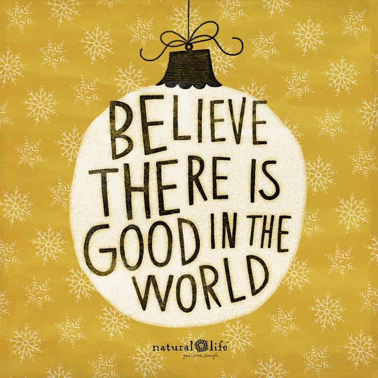 Natural Life Quotes: Pin By Roma Marie On Hello: Christmas