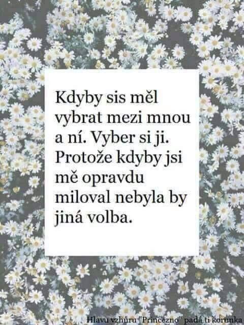Pravda...