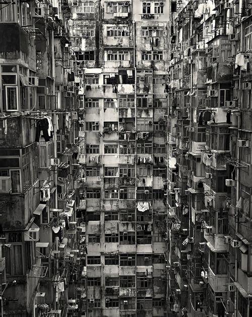Is it Hong Kong?