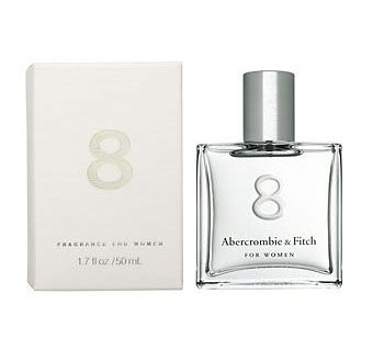 abercrombie and fitch perfume women - Google Search