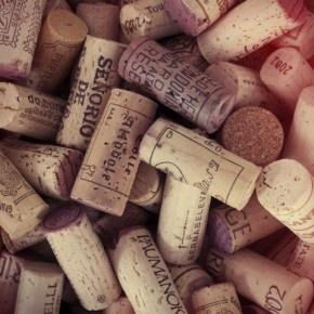 sicilian wineries #wine @PlonkOnline