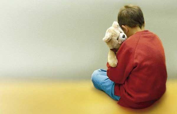 Reverter os sintomas de autismo | Portal Elvasnews