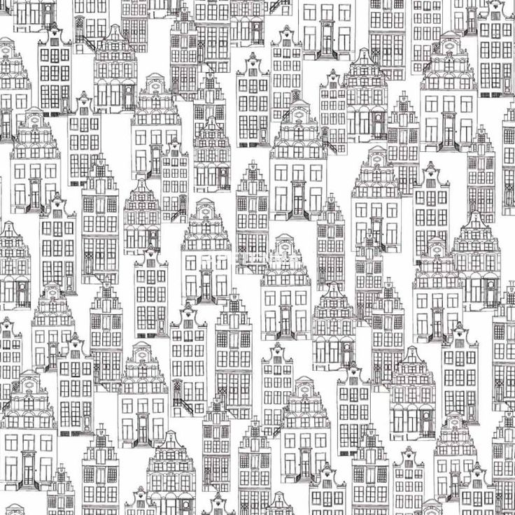 137711 Denim and Co. - Rasch Textil Tapete