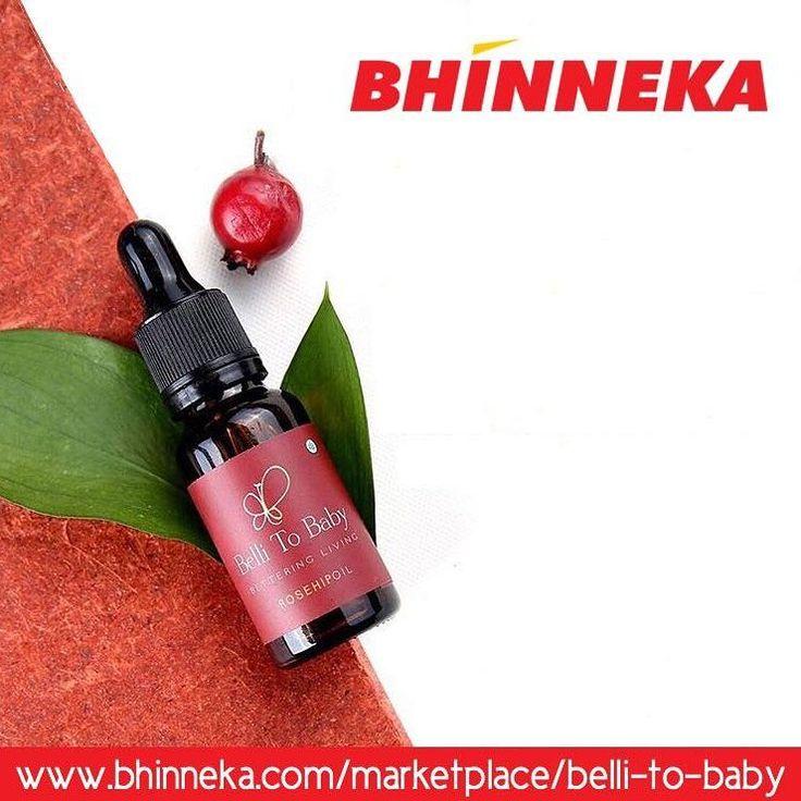 Sore, Moms  Sudah cek Bhinneka belum..?  Click : www.bhinneka.com/marketplace/belli-to-baby  #bellitobaby #betteringliving #essentialoil #naturaloil #healthylife #healthyfam #ecommerce #bhinneka