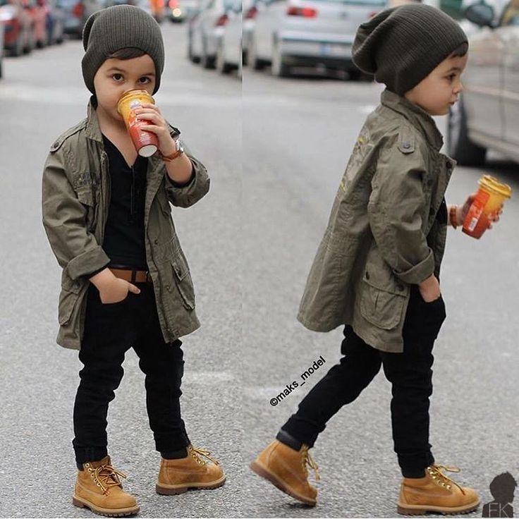 "Fashion Kids on Instagram: ""By @maks_model #postmyfashionkid #fashionkids @fashionkidstrends"""