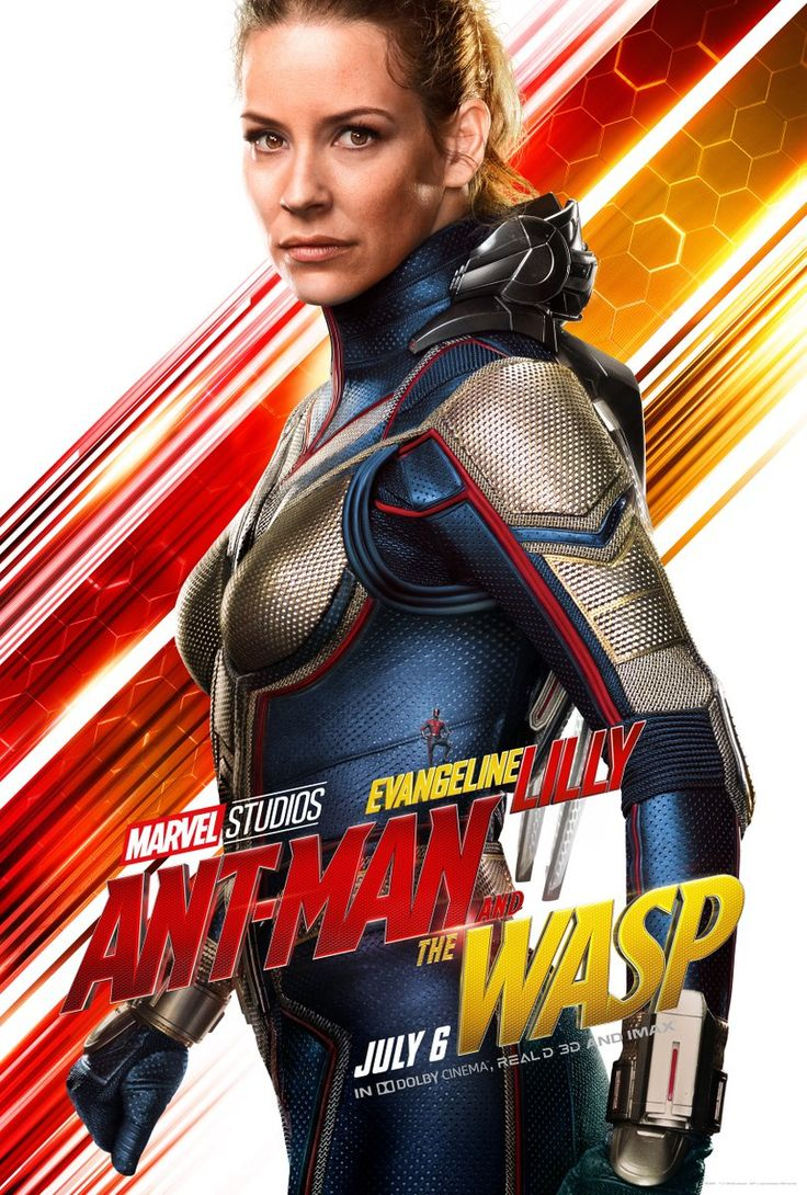 Find this Pin and more on Ant-Man by Blackbird.