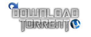 Jack Reacher Sem Retorno (2016) Dublado e Legendado – Torrent Download