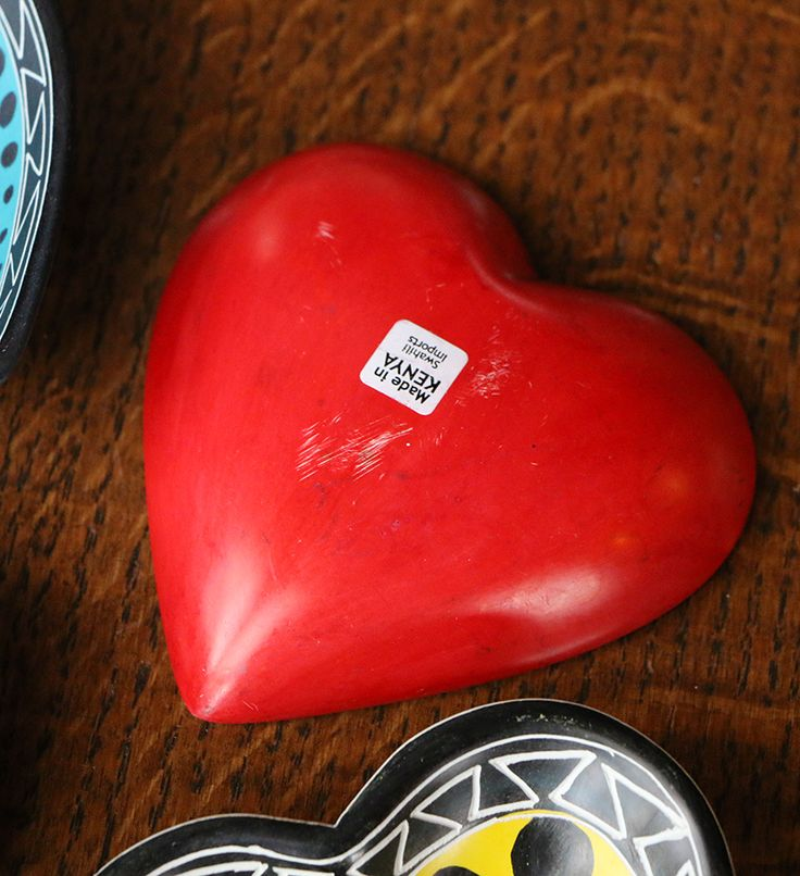69 best Valentineu0027s Day Gifts from Africa images on Pinterest - valentines day gifts