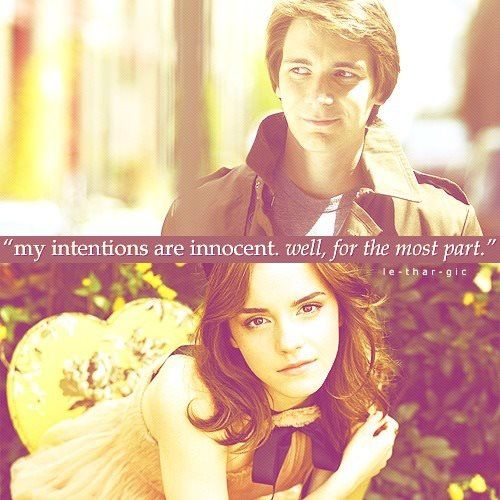 draco and hermione secret relationship fanfiction