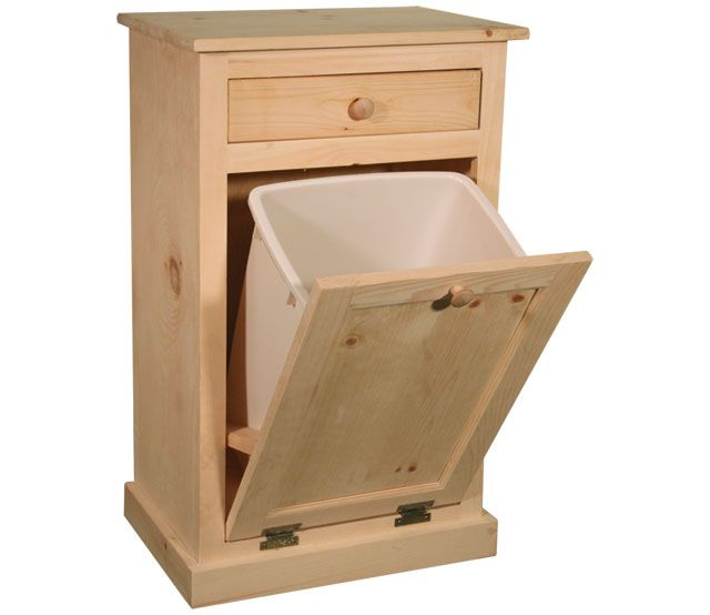 17 mejores ideas sobre gabinetes de cocina de madera de arce en ...