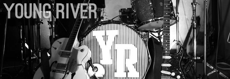 http://youngrivermusic.com/