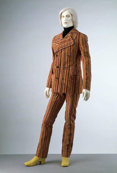 space suit 1900s - photo #33