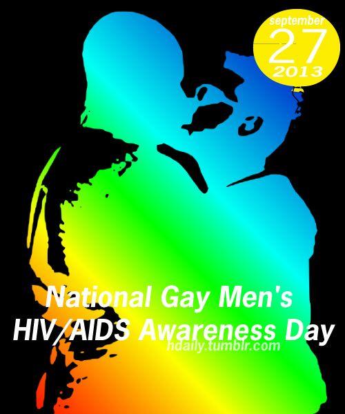 self awareness for black gay men jpg 1200x900