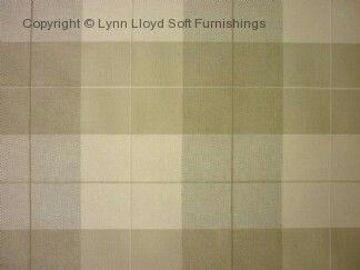 http://www.curtainsandfabricsonline.com/cfo-fabric-by-metre-information.asp?productID=2104201245831&ID=1611