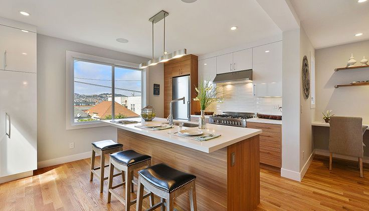 23 Best 2016 Design Award Winners Images On Pinterest Crystal Design Kitchen Cabinets And
