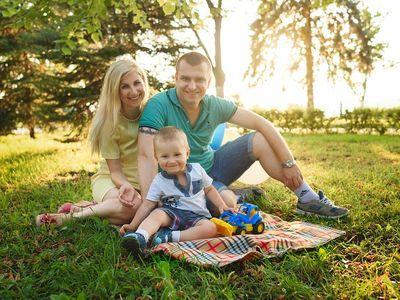 A legnagyobb nevelési hiba, amit egyre több szülő elkövet - pedig azt gondolja, jót tesz vele a gyereknek! - Ezér... - Szülők Lapja
