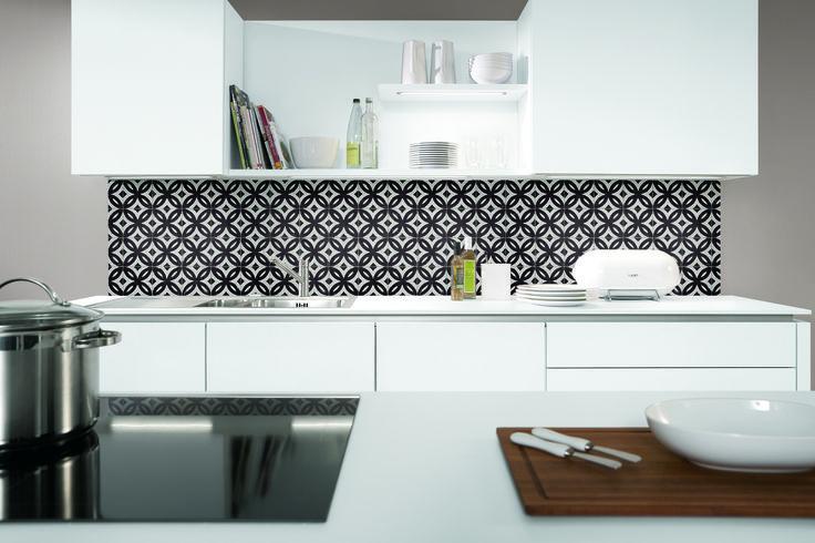 Küchennischen wunderbar küchennischen fotos innenarchitektur kollektion