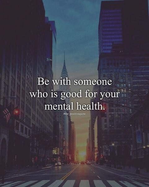 Someone who makes you a better person, someone who uplifts and encourages and has a heart of integrity and honesty.