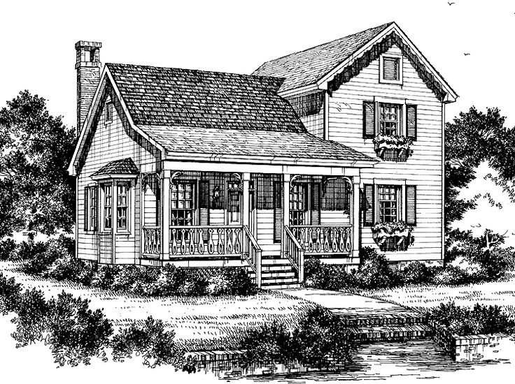 4f5a52cfd554d47d6cee542242c29b04 country house plans country homes 109 best images about small house plans on pinterest,Southern Homes And Gardens House Plans