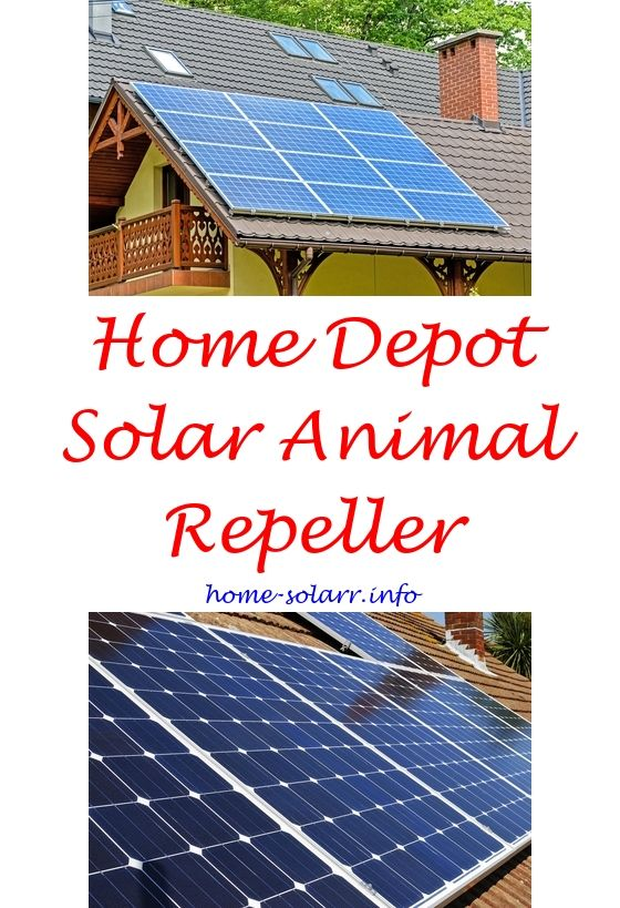 #diysolarroof power home solar - where can you find solar panels.#solarpanels complete solar system for home use solar panel calculator solar for home in pakistan 1236435396